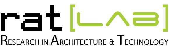 ratlab_logo